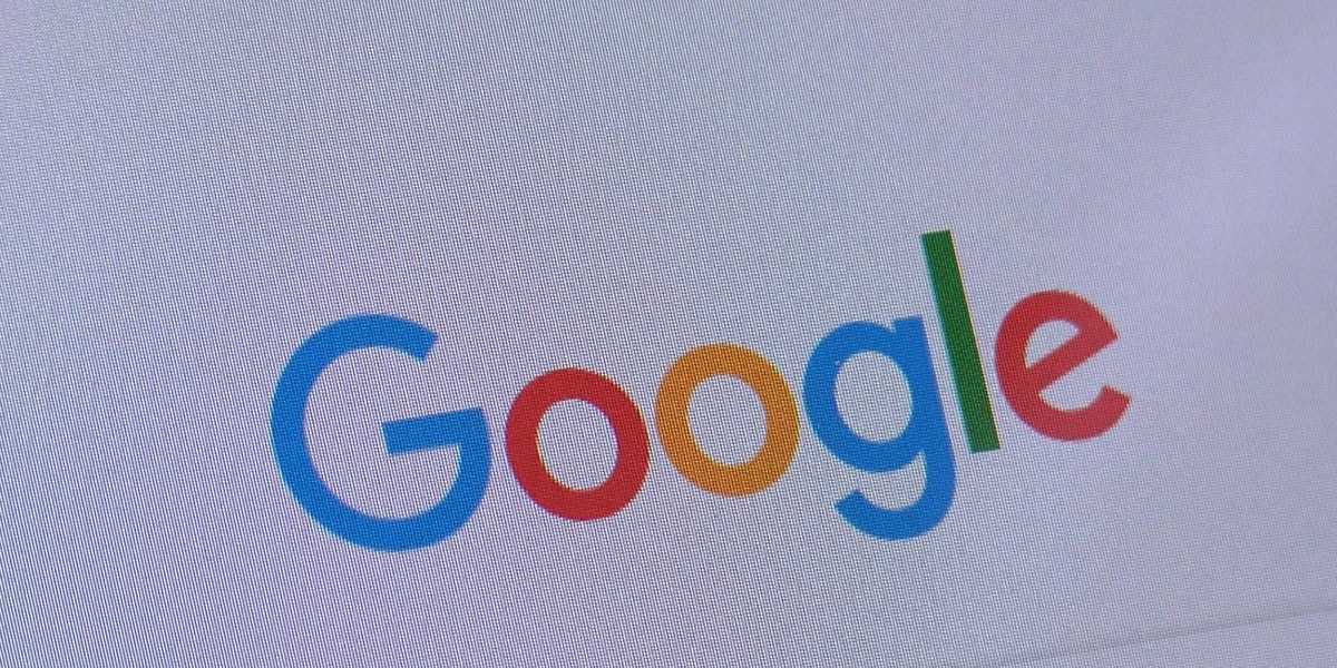 Mid-South business headlines: Google confirms Southaven site, drops jobs number