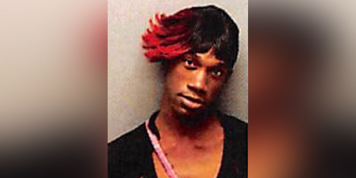 Memphis police searching for sex offender who missed mandatory check-in