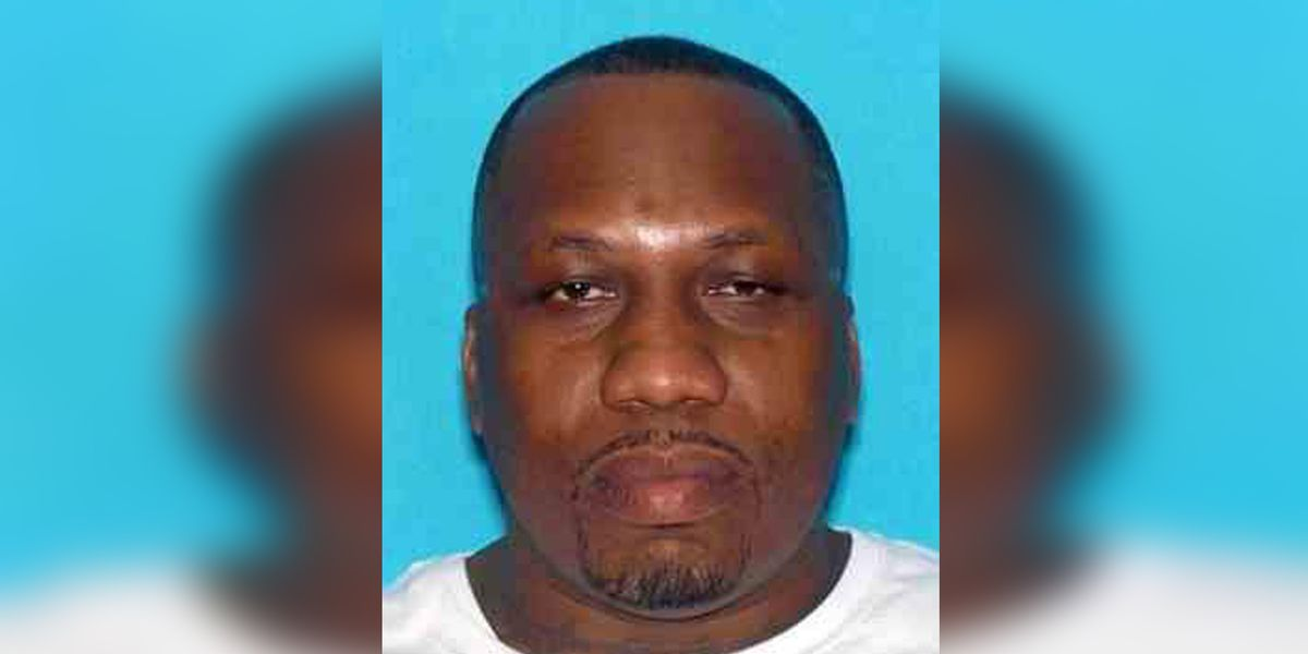 Police searching for shooting suspect
