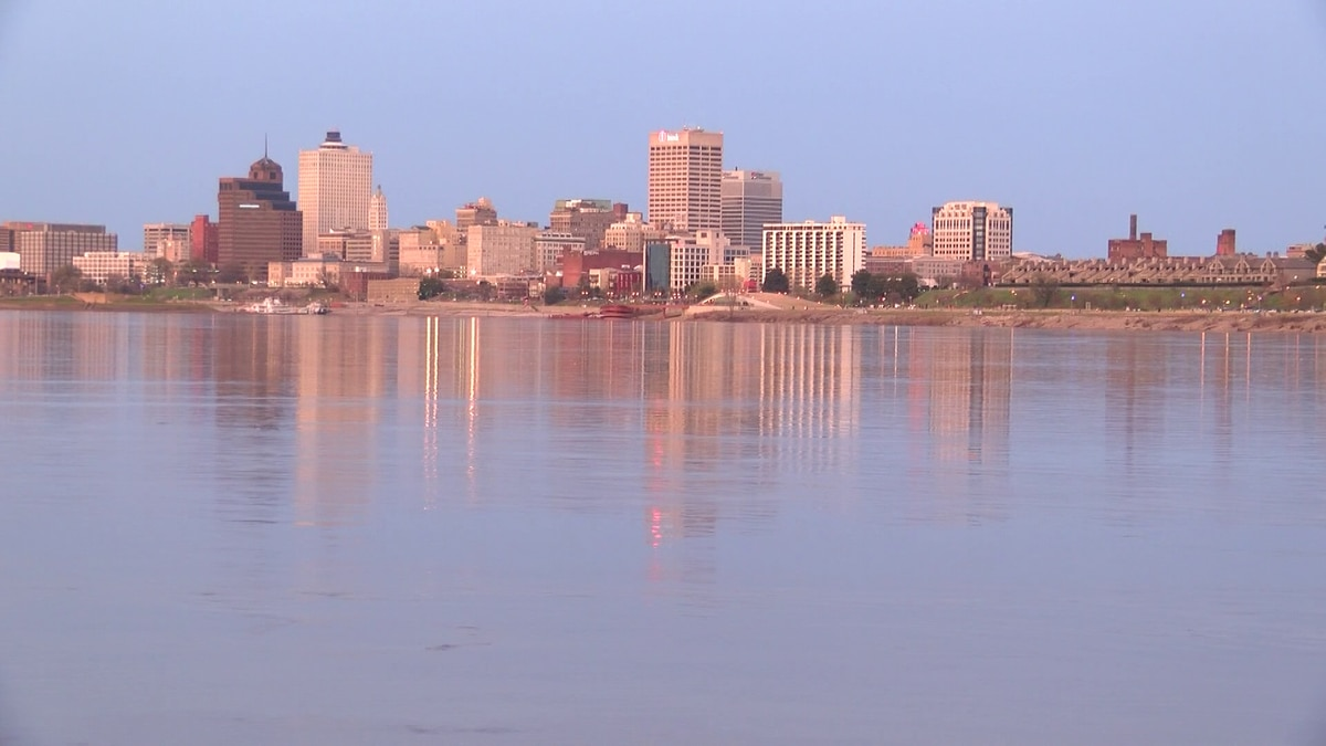 What the extended state of emergency means for Memphians