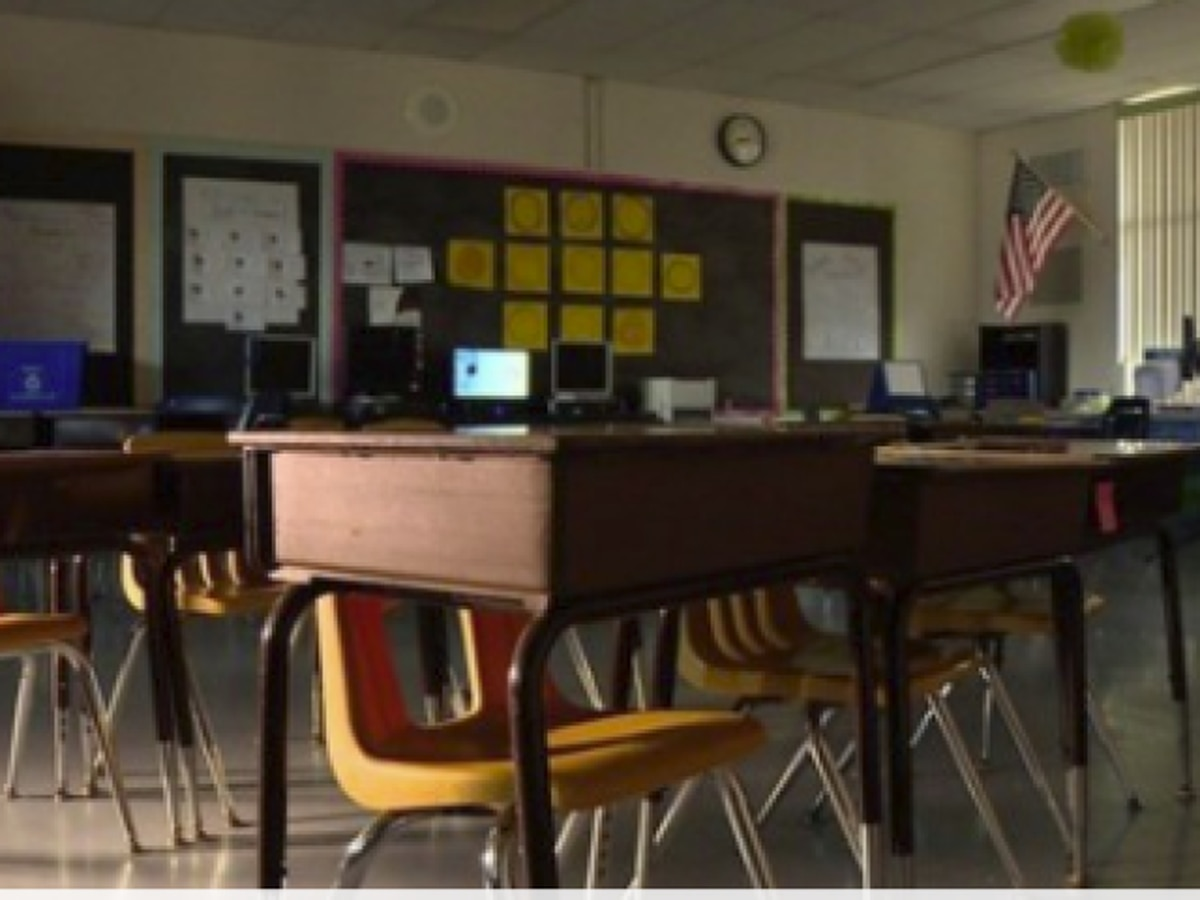 2 Blytheville School District kindergarten classes quarantined