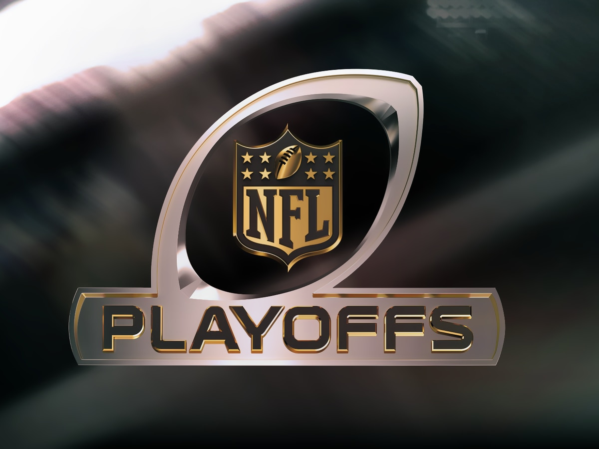 NFL goes to 14 team play-off format