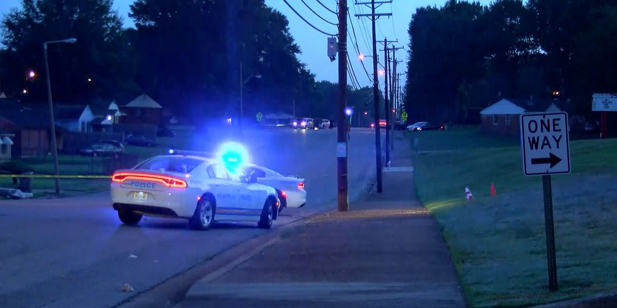 Barricade situation following overnight stabbing ends; 1 detained