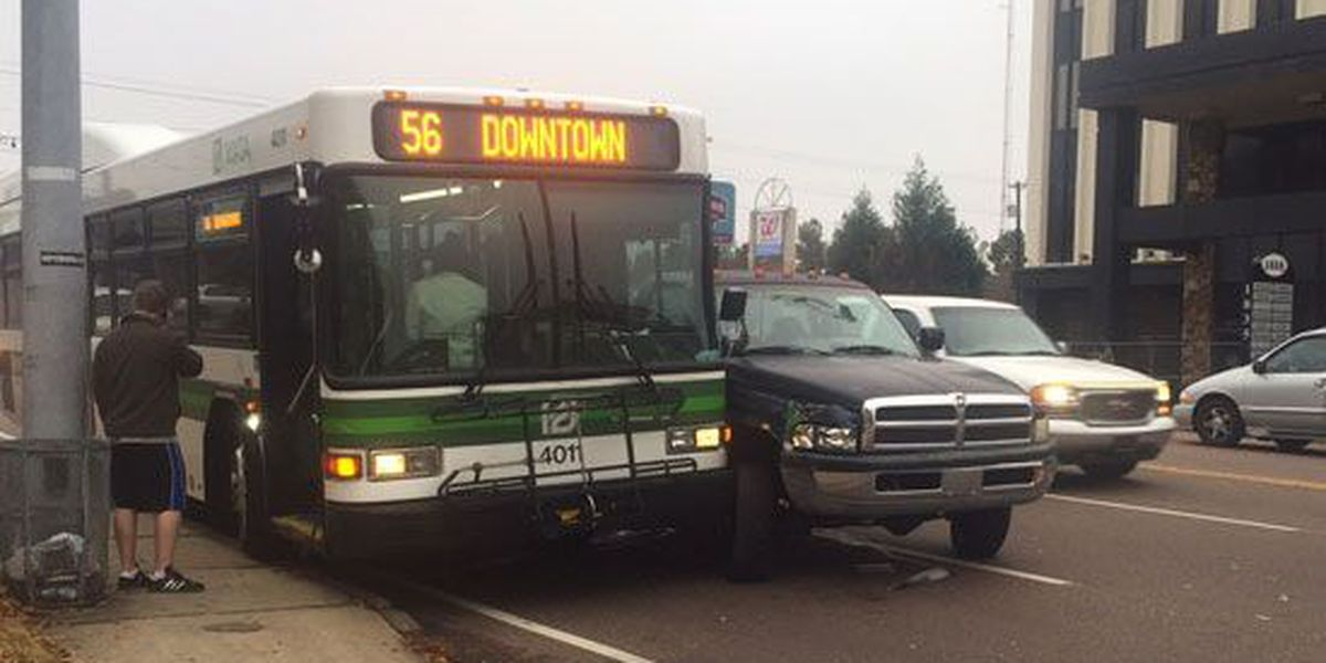 MATA wants public input on proposed bus route changes
