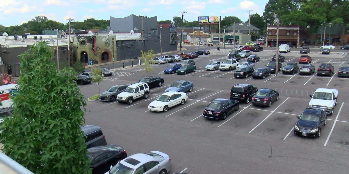 Boutique hotel considered for Overton Square comes with parking controversy