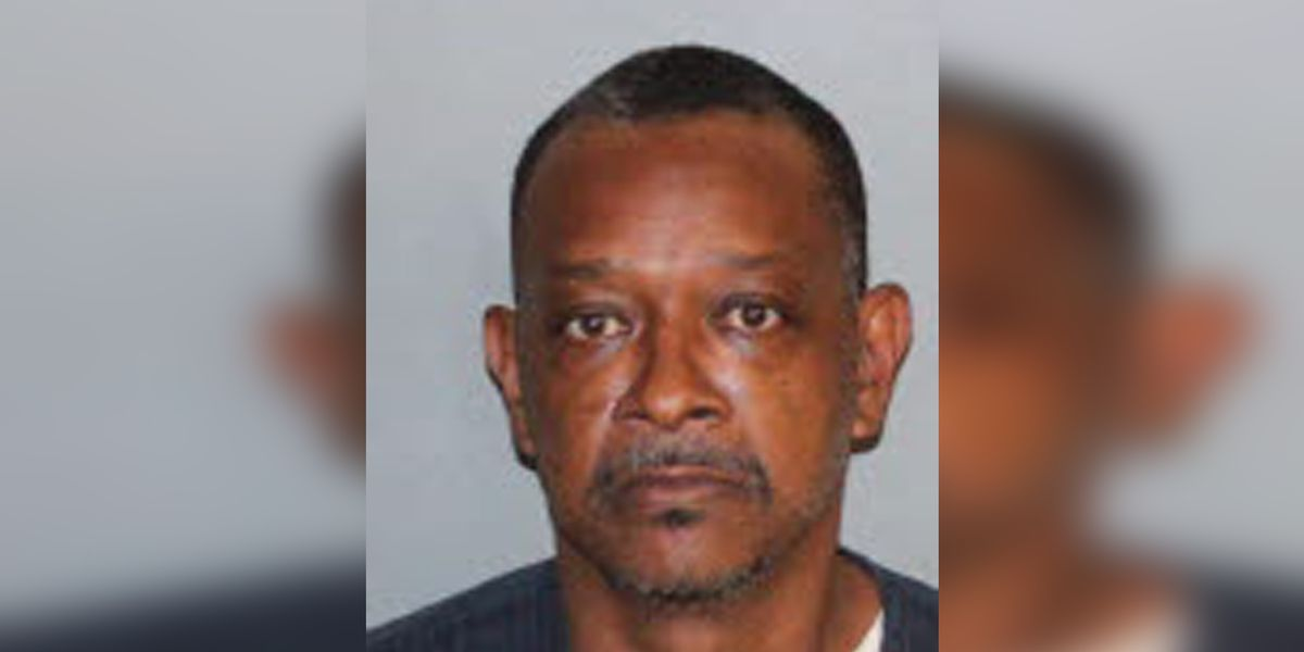 DA: Child molester sentenced to 110 years