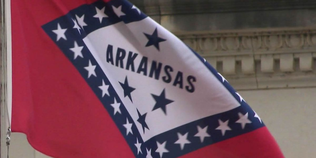 Arkansas lawmakers OK ultrasound requirement for abortions