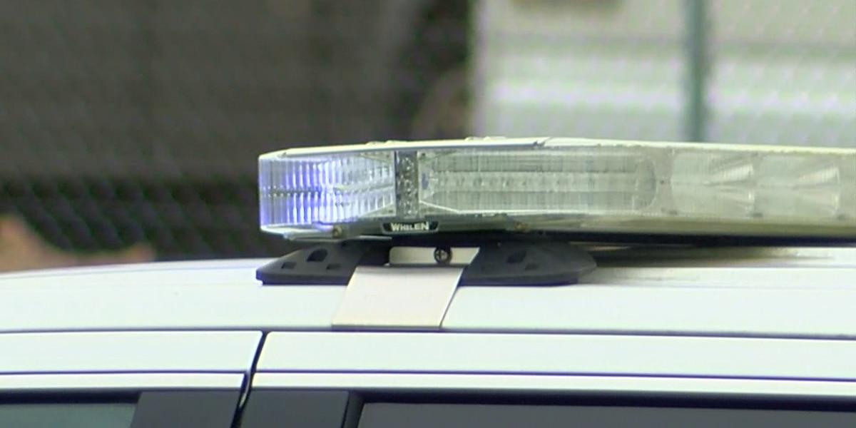 1 detained following shooting in Binghampton