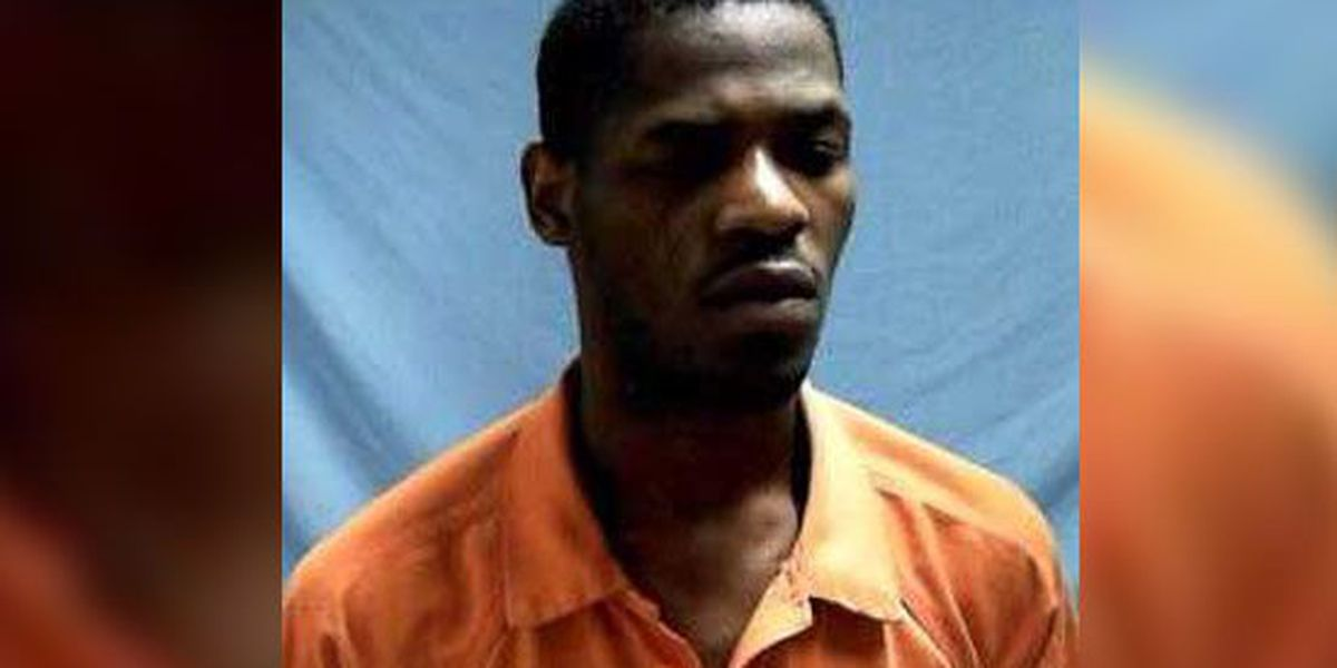 Millington man charged in 2 attempted murder cases