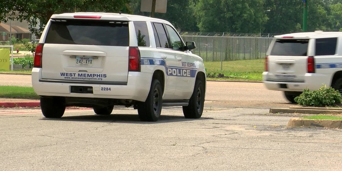 3 injured in West Memphis weekend shooting