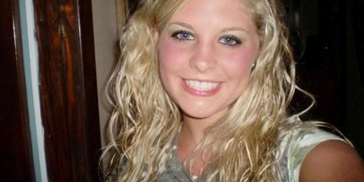 Potential jurors given 24-page questionnaire before Holly Bobo trial