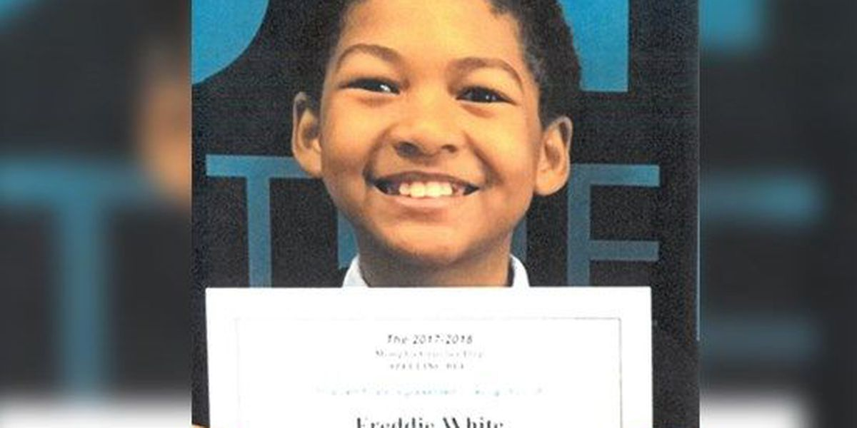 11-year-old found following City Watch Alert