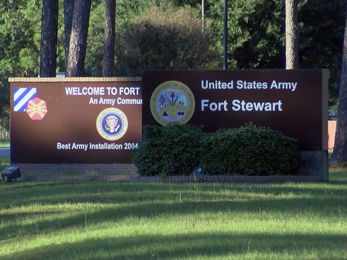 3rd ID mourns soldiers killed, injured in training accident at Fort Stewart