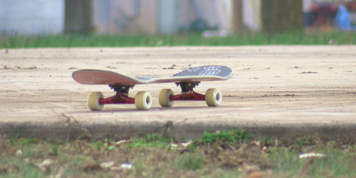 Controversy continues around skate park removal in Trumann
