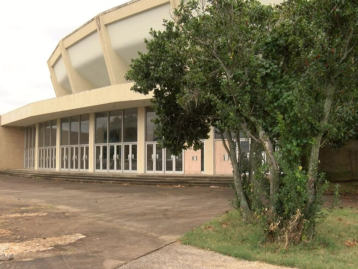 Stakeholders discuss future of Memphis fairgrounds