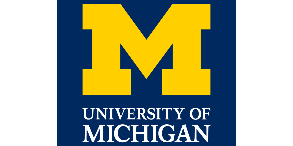 Another man accuses late U. of Michigan doctor of sex abuse