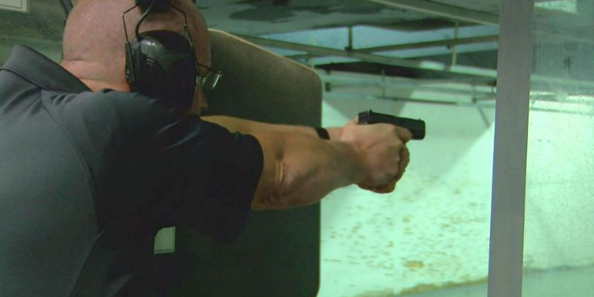 'Stand Your Ground' law protects TN restaurant owner in self-defense shooting