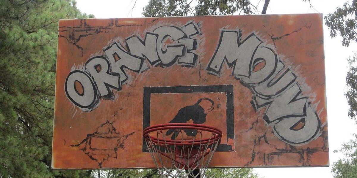 First Lady designates Orange Mound as 'Preserve America Community'