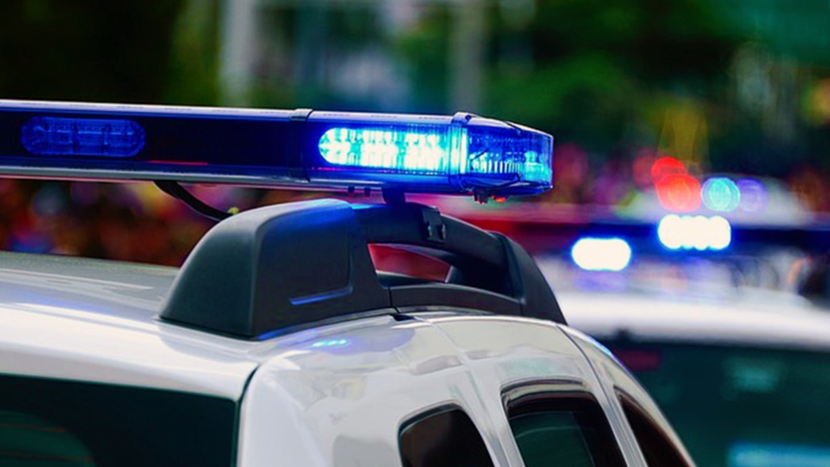 MPD investigating drive-by shooting at Hillview Village Apartments