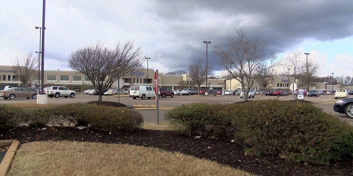 Nobody in custody for 7 robberies during 2-day crime spree