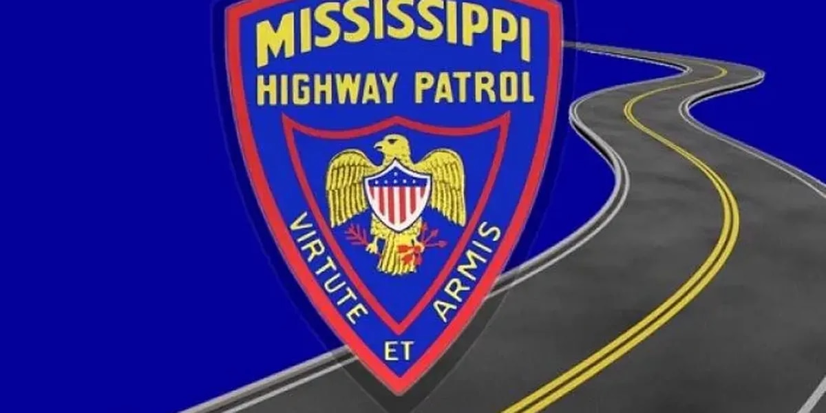 More than 6K citations issued during deadly MHP holiday enforcement period