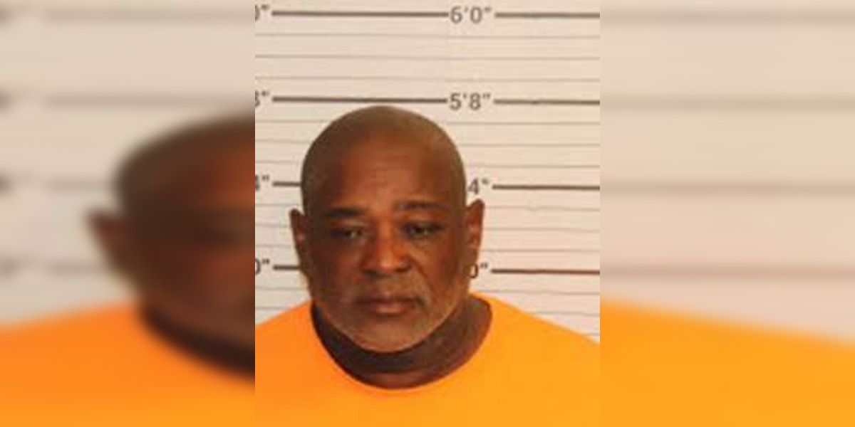 Memphis man charged with attempted first-degree murder