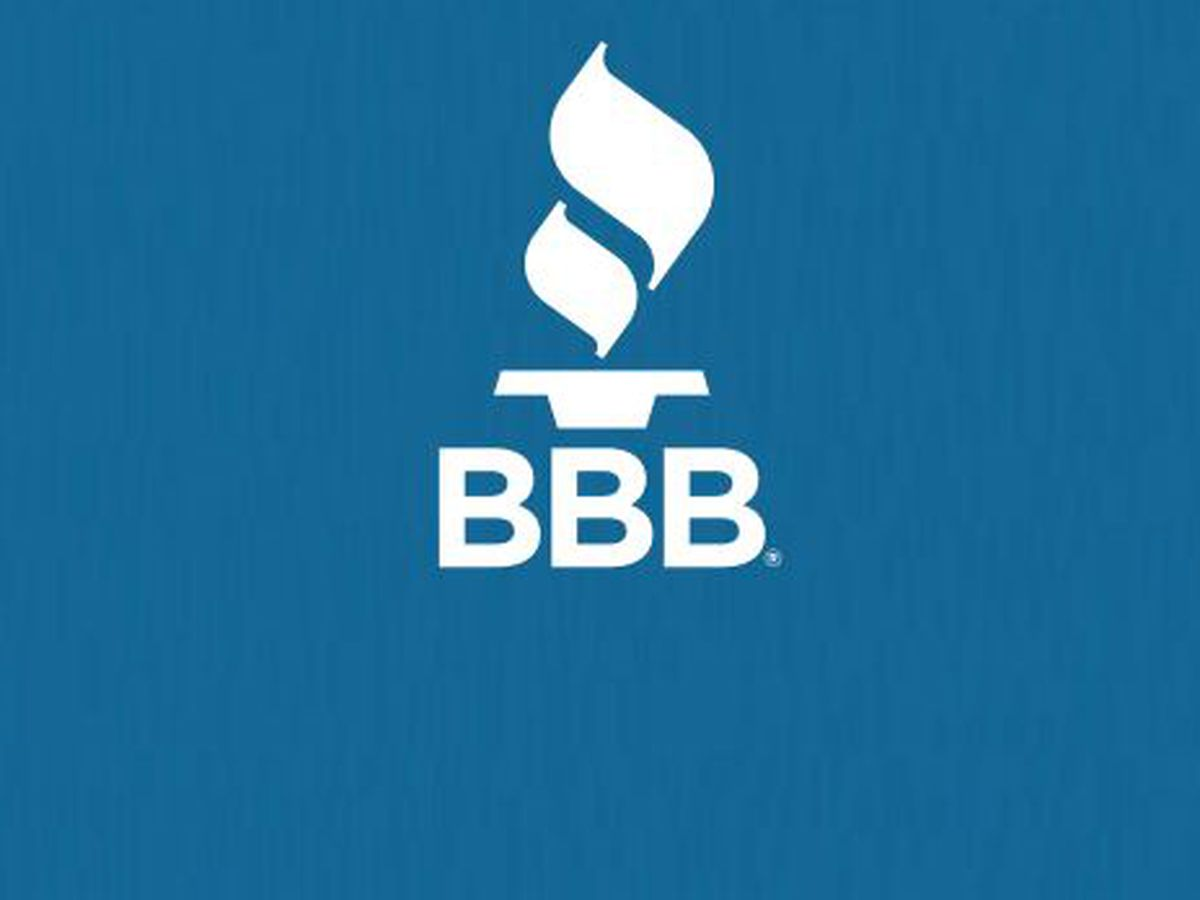 BBB warns about Mid-South upholstery supply company not delivering goods