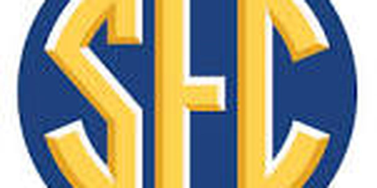 SEC prints money for member schools