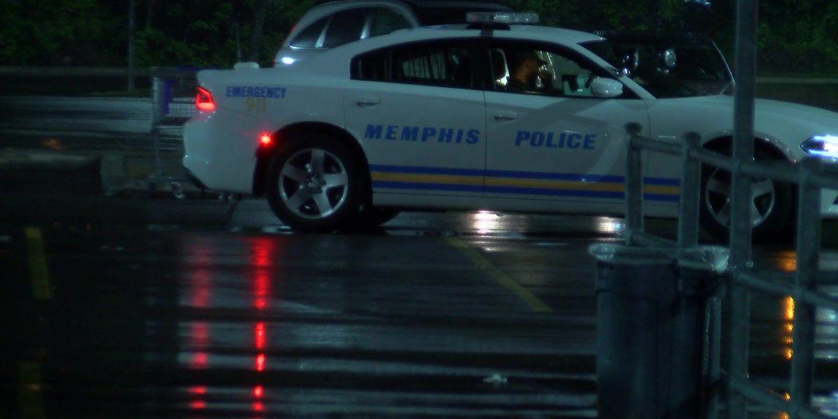Off-duty officer's vehicle broken into, items stolen