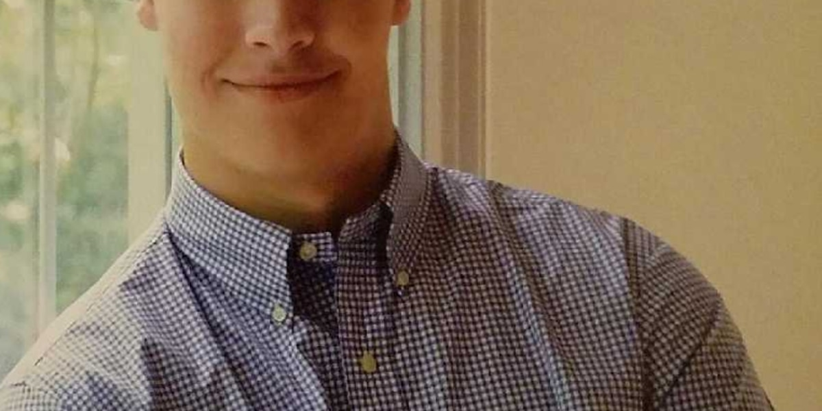 18-year-old CBHS graduate killed at party held in apartment complex