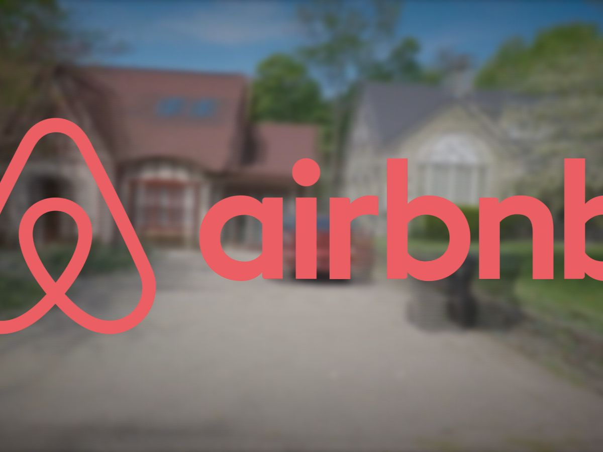 Airbnb shutting down party houses in Nashville