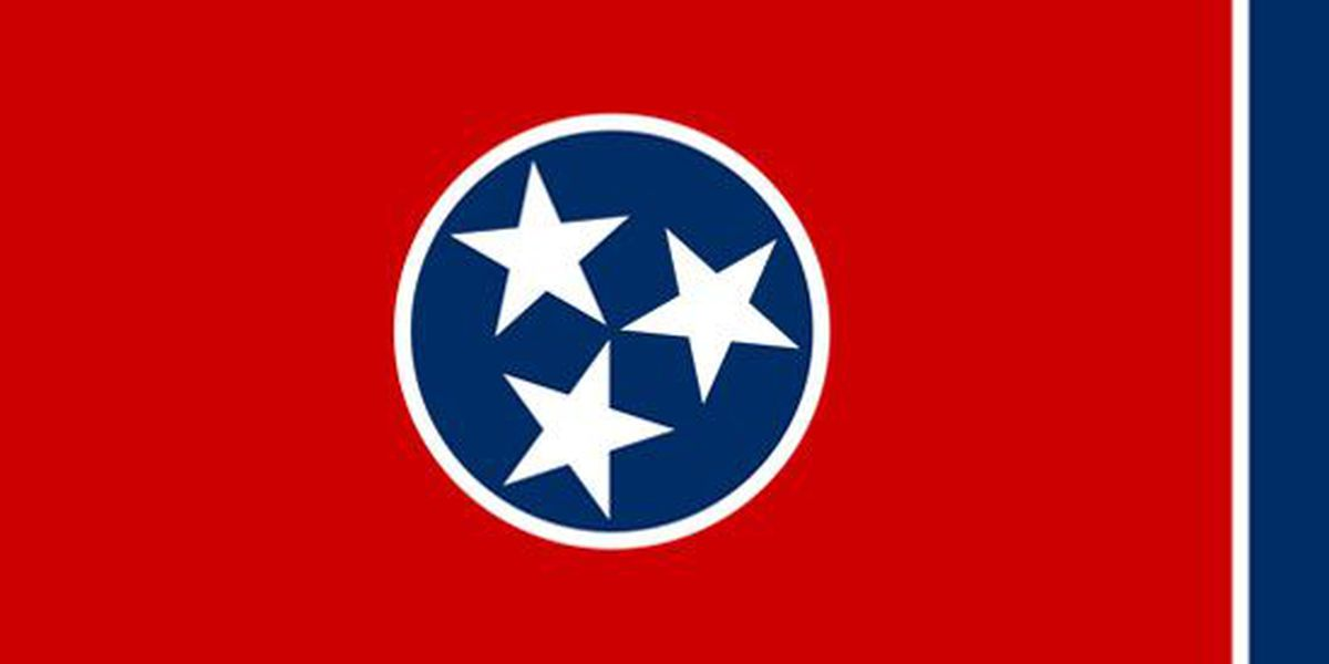 THP reports 0 fatal crashes in 'No Refusal' counties