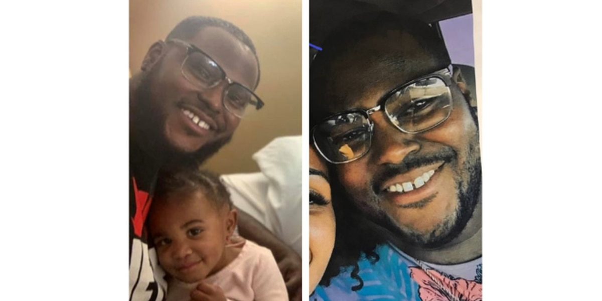 Amber Alert canceled after Jackson Co. 2-year-old found safe, father turns himself in to Alabama law enforcement