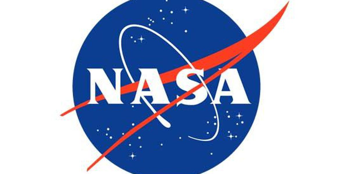 NASA comes to Memphis offering rare opportunities