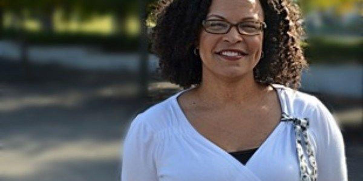Achievement School District leader to step down