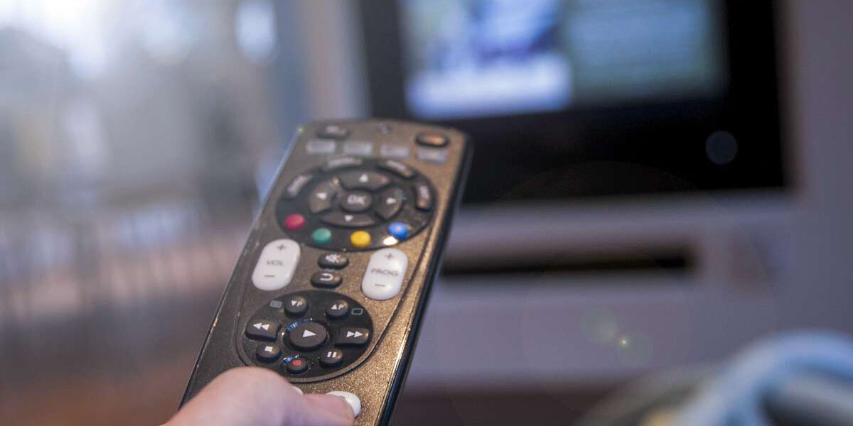 Bottom Line: Consumer Reports explains how to replace cable for $25 a month