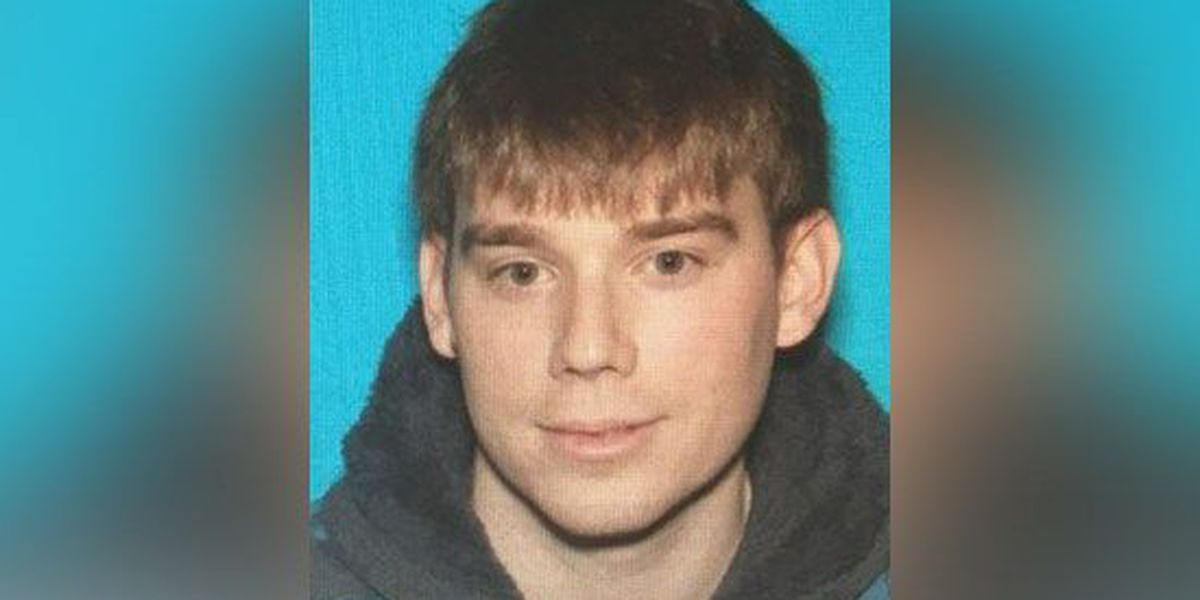 Waffle House shooting suspect had criminal history