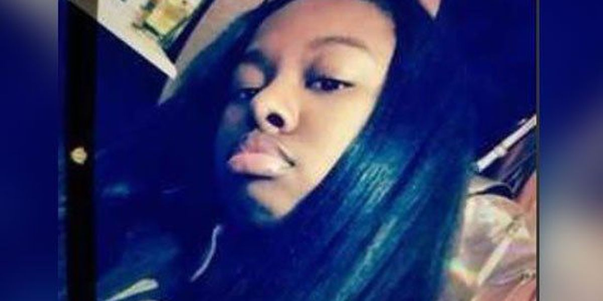 MPD searching for 14-year-old runaway with medical condition