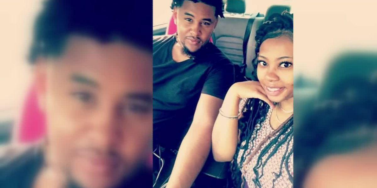 Family: Man killed in naval base shooting planned to propose to girlfriend