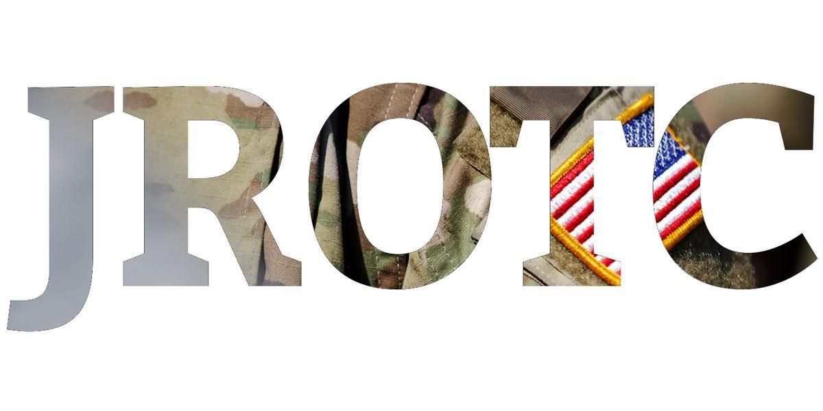 JROTC program coming to Arlington High School
