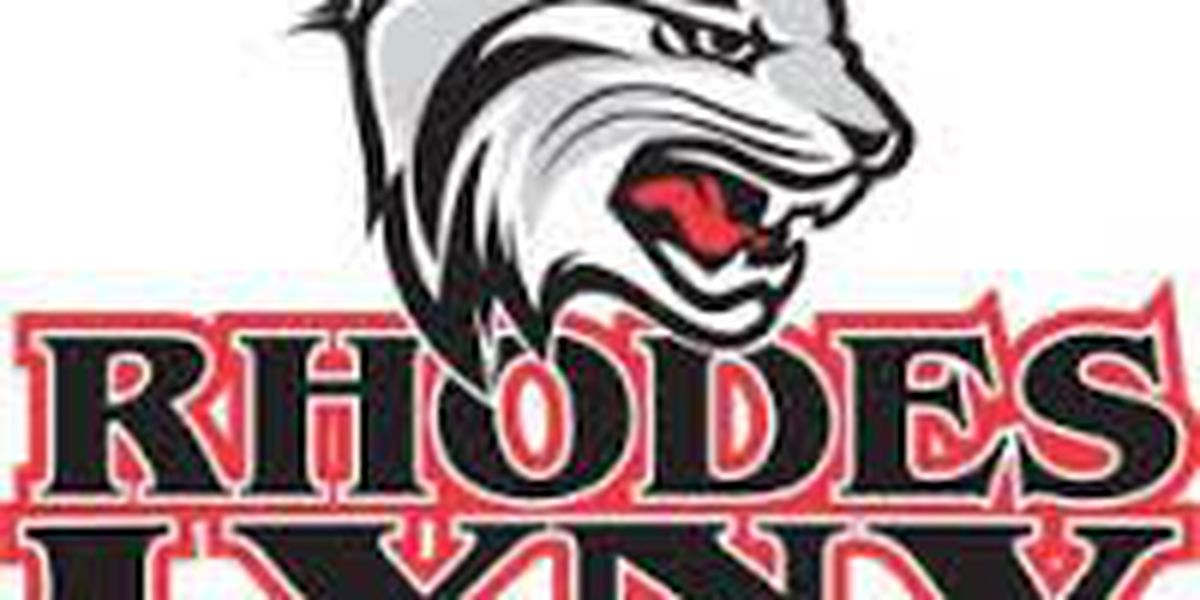 Rhodes College, CBU ready for post-season tournaments