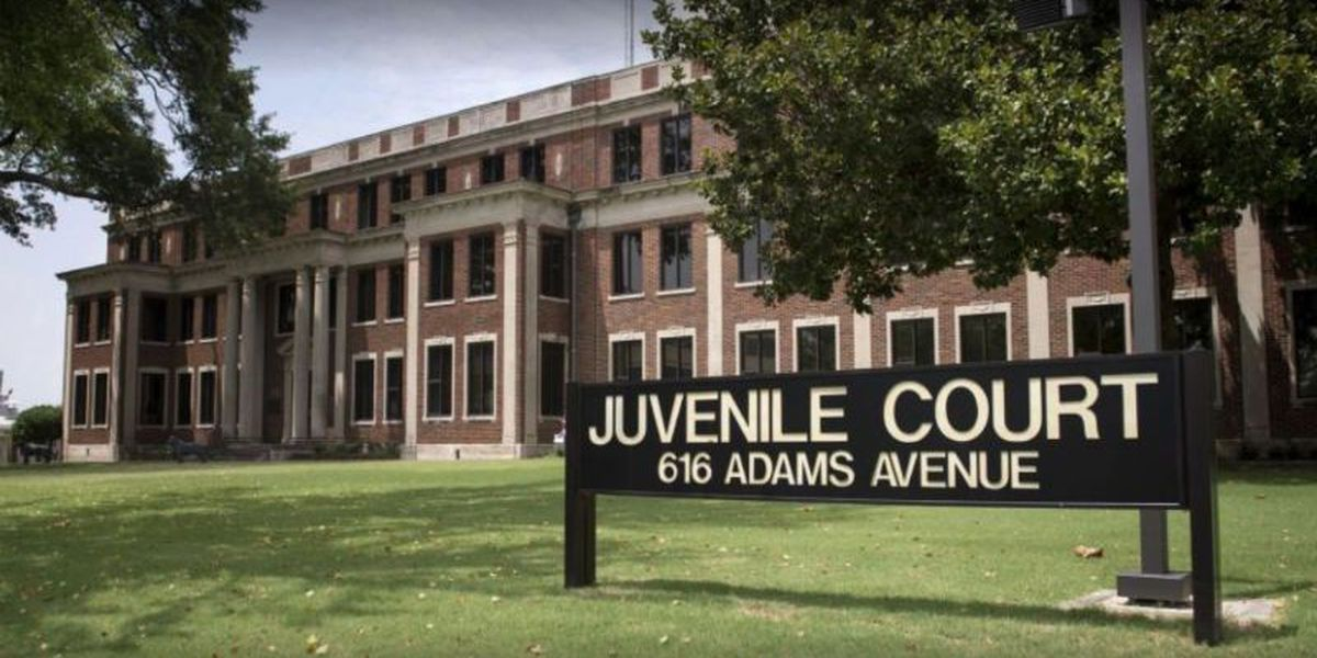 DOJ lifts 14 oversights on Shelby County Juvenile Court