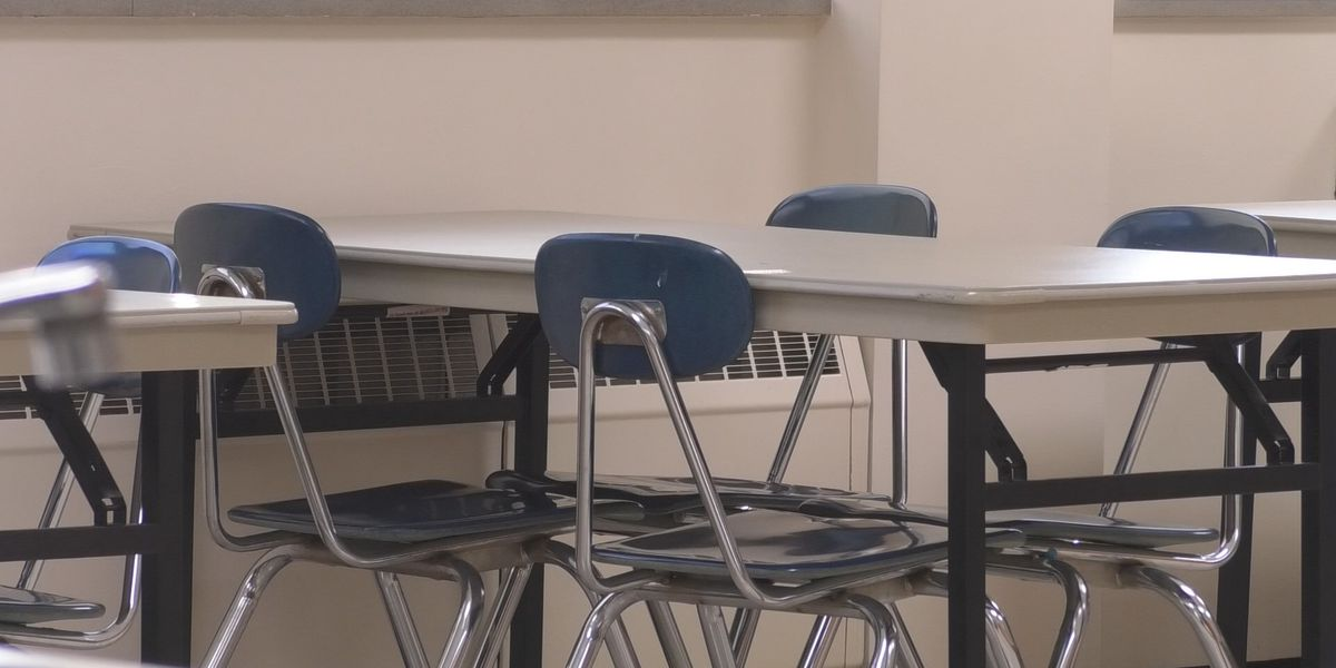 Memphis private school goes virtual, suspends athletics after 12 test positive for COVID-19