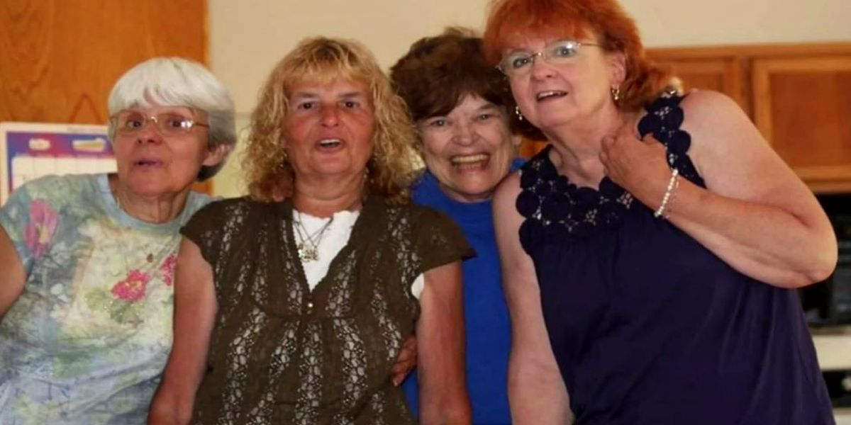 Family learns of NY nursing home resident's death of coronavirus from funeral home