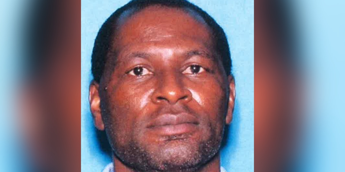 Silver Alert issued for missing Hinds Co. man with medical condition