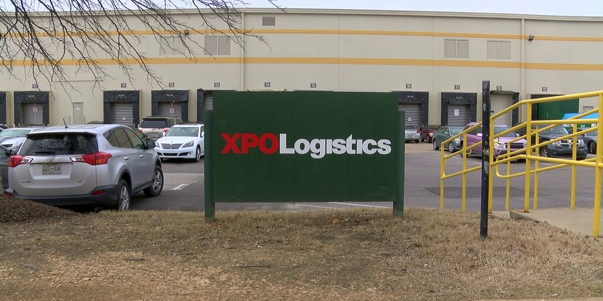 Mid-South business headlines: EDGE delays XPO tax break request after Rep. Steve Cohen urges scrutiny
