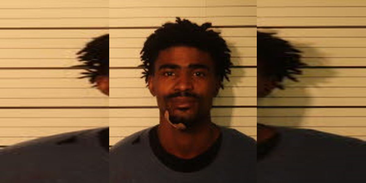 Man arrested in homicide, attempted first-degree murder investigation, police say