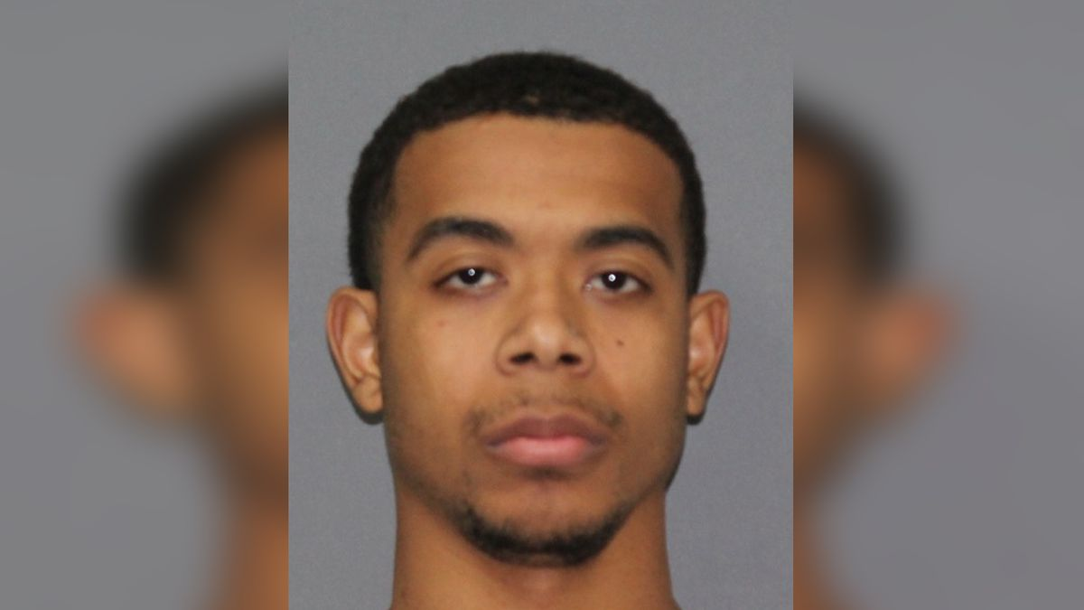 Horn Lake police searching for homicide suspect