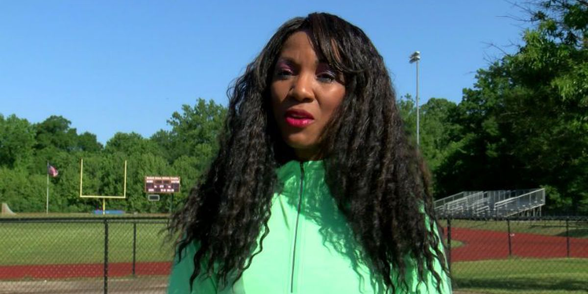 Mid-South Olympian to host 27th annual track meet