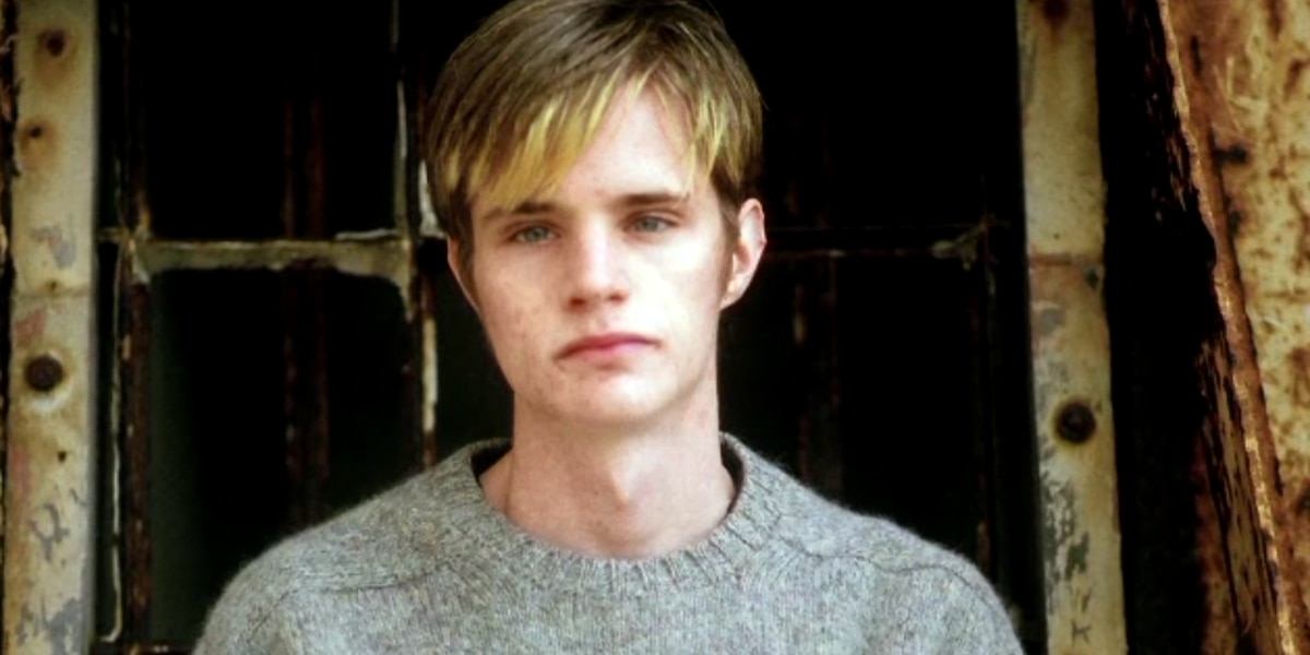 Matthew Shepard, gay student killed in hate crime, to be interred at Washington National Cathedral